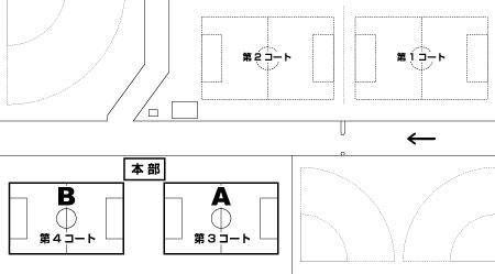 map_web
